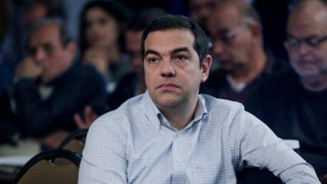 tsipras-provlimatismenos-6-696x471-1.jpg