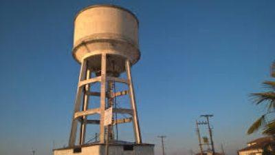 Δήμος Αμφίπολης : Εργασίες στα υδραγωγεία του Μικρού Σουλίου