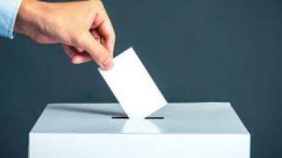 Εισηγούνται (πάλι…) εκλογές