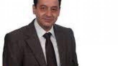 Χρήστος Τσούκαλος : Να τελειώνουν με τις θέσεις ,τις υποσχέσεις και τους διορισμούς