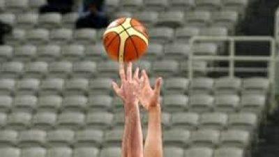 Σέρρες μπάσκετ : Η κλήρωση του πρωταθλήματος; της Β Εθνικής – Τζάμπολ στις 11 Οκτωβρίου