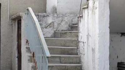 Σέρρες:  Ακατάλληλο το κτίριο που στεγάζεται η πολεοδομία