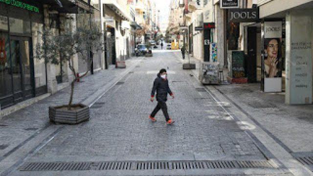 -στην-Αθήνα.jpg