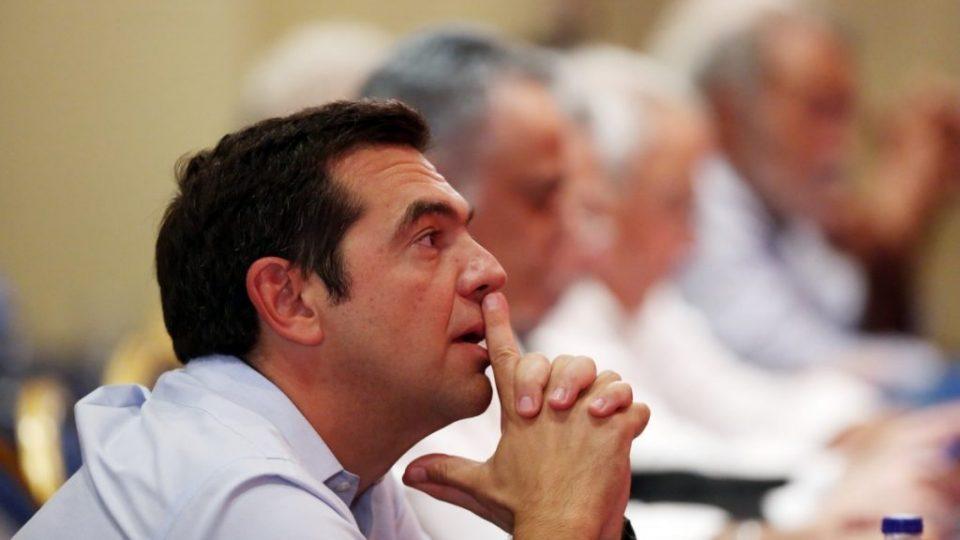 79235edb-syriza-tsipras-kentrikh-epitroph02-1024x683-1.jpg