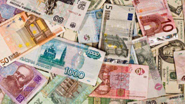 Currency-Converter-Tool-1200x675-1.jpg