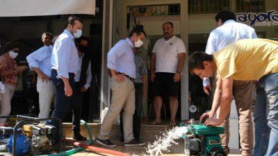 Ο Τσίπρας ποντάρει στα social media για… ροκάνισμα της κυβέρνησης