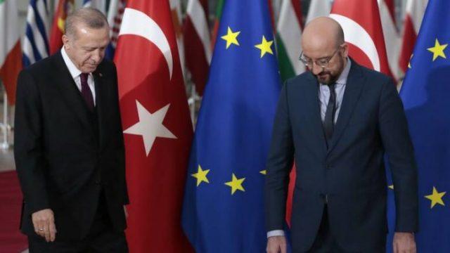 erdogan-michel-2-696x391-1.jpg