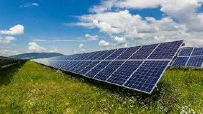 ΔΕΥΑ Σερρών : Κατασκευή τεσσάρων ( 4 )  φωτοβολταϊκών σε Κωνσταντινάτο και Σκούταρι
