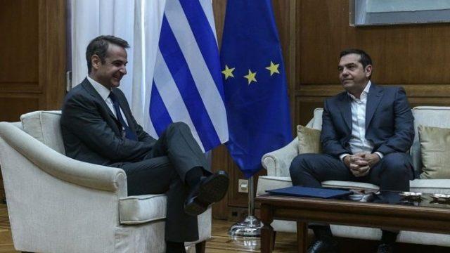 mitsotakis-tsipras-10-696x418-1.jpg