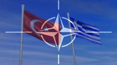 Περίπατο οι κυρώσεις κατά της Τουρκίας