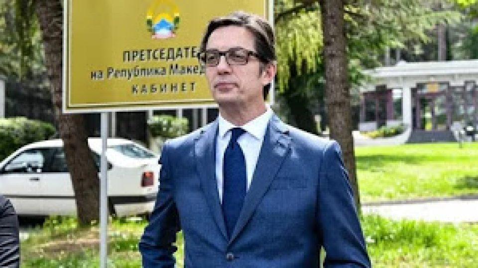 nb_pendarovski_stevo.jpg