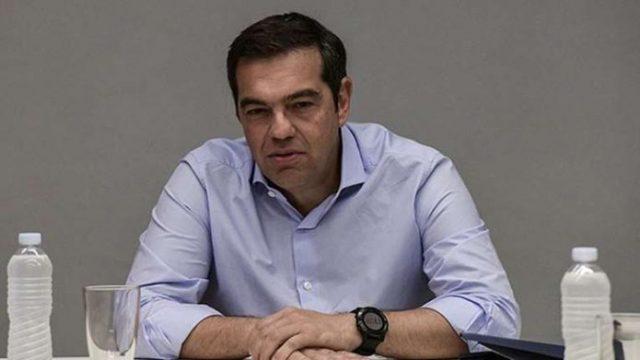 tsipras-1-696x391-1.jpg