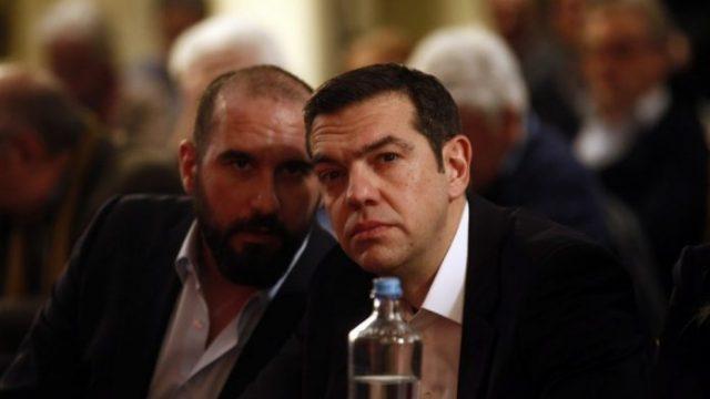 tsipras-tzanakopoulos1-696x464-1.jpg