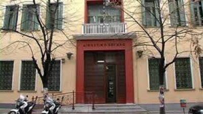 Σέρρες: Ελεύθερος υπό όρους ο διαχειριστής παράνομου ξενώνα στον Λιθότοπο