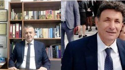 Π.Ε Σερρών : Έκτακτη οικονομικη ενίσχυση στους Δήμους Ζίχνης- Αμφίπολης λόγω κορονοιου