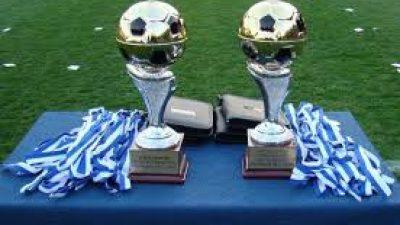 ΕΠΣ Σερρών : Βροχή τα γκολ στους αγώνες κυπέλλου