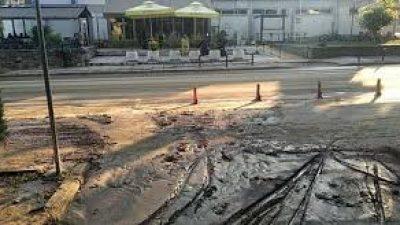 Δήμος Σερρών : Δημοσιευθηκε Η απόφαση  για τις αποζημιώσεις στους πληγέντες  κατοίκους από την πλημμύρα  στην κοιλάδα Αγίων Αναργύρων