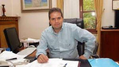 Δήμος Αμφίπολης : Απούσα η παράταξη Μελίτου από την συνεδρίαση του δημοτικου συμβουλίου