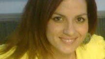 Σέρρες : Μητέρα η Νάντια Δερέμπεη
