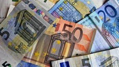 Σέρρες: Το κόκκινο, κόκκινο και ο ΦΠΑ, ΦΠΑ…