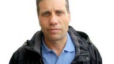 Σέρρες : Αποσύρονται από τις εκλογές οι υποψήφιοι της ΔΑΚΕ
