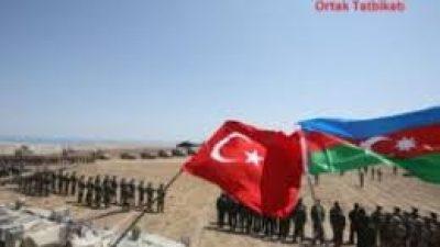 Η λύκαινα της Ergenekon, ο Ερντογάν και ο τρίτος παγκόσμιος πόλεμος