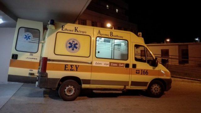 EKAV-ASTHENOFORO-500-1200x600-1.jpg