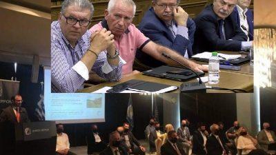 Δημοτικη Πρωτοβουλία Σερραίων : Ο Αλέξανδρος Χρυσάφης ¨¨μαχαίρωσε ¨¨ την αλήθεια