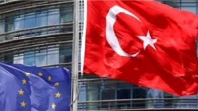 Washington Examiner: «Κυρώσεις στην Τουρκία τώρα!»