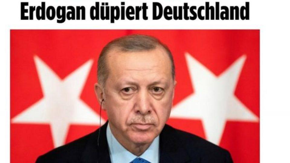bild_erdogan.jpg