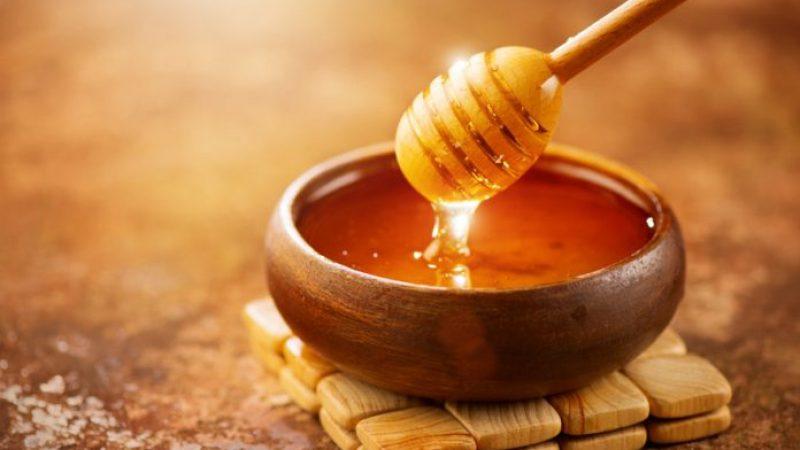Η απάτη με το «μέλι» που δεν είναι μέλι
