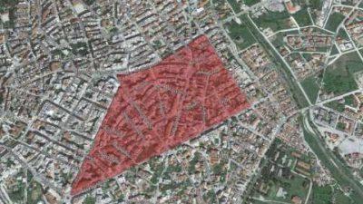 Σέρρες : Πολύωρη διακοπή στην υδροδότηση ( δες τις περιοχές )
