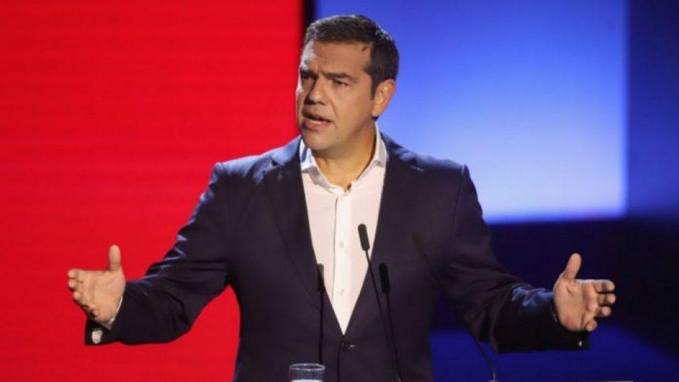 tsipras-20-696x438-1.jpg