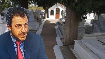 Δήμος Αμφίπολης : Αυτοί που κάνουν τα …«αυτονόητα» και ΜΠΡΑΒΟ τους !