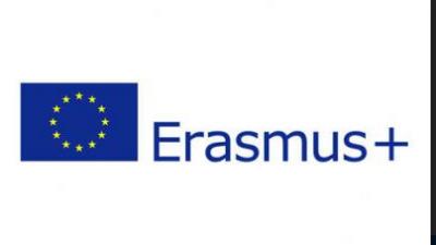 """Σύλλογος """"Σέρρες-Fosses"""" : Έγκριση συμμετοχής σχολείων στο πρόγραμμα Erasmus+ 2020"""