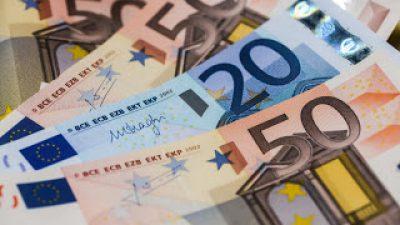 """""""Σαφάρι"""" ελέγχων σε τραπεζικούς λογαριασμούς σε βάθος 10ετίας – Ποιους αφορά"""