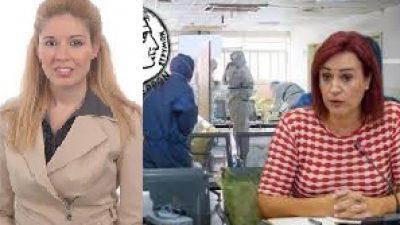 Σωτηρία Πάνου : Φτηνη αντιπολίτευση από την κ Παπαφωτίου