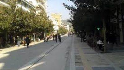 Σέρρες : Κορονοιος – Τα νέα μέτρα που ισχύουν από Δευτέρα 30/11
