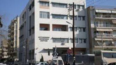 Σέρρες : Σύλληψη δύο ανηλίκων υπόπτων για δολοφονία