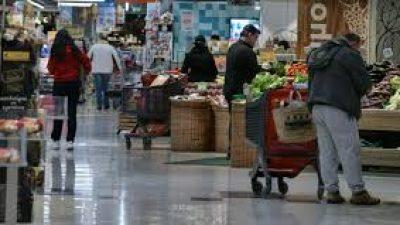 Επιμελητήριο Σερρών : Το νέο ωράριο λειτουργίας για καταστήματα τροφίμων , φαρμακεία ,περιπτερα και συνεργεία αυτοκινήτων