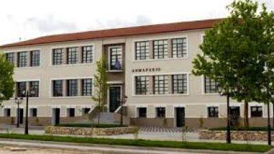 Δήμος Εμμανουήλ Παππά : Κορονοιος – Νέος γύρος διαγνωστικών ελέγχων