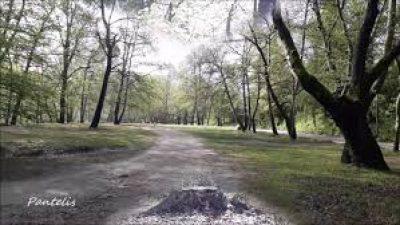 Σέρρες : ¨¨Κλείστε ¨¨ την κοιλάδα των Αγίων Αναργύρων