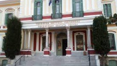 ΠΕ Σερρών : Προβληματισμός από τη  μη  μείωση των κρουσμάτων