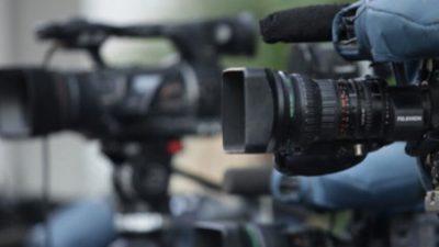 Στα μέτρα προφύλαξης κατά του κορονοϊού και η αποφυγή… ειδήσεων και ενημερωτικών εκπομπών
