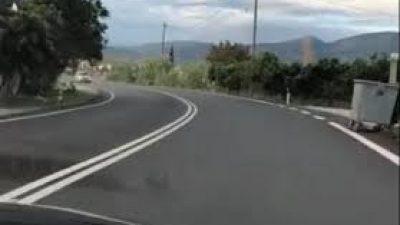 Κώστας Καραμανλής : Παρεμβάσεις για την ασφάλεια των οδηγών σε 7.000 σημεία του οδικου δικτύου