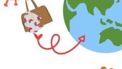 ΚΕΔΗ Σερρών : Διανομή παιδικού εγχειριδίου  ¨¨¨Γεια σου με λένε Κορώνᨨ