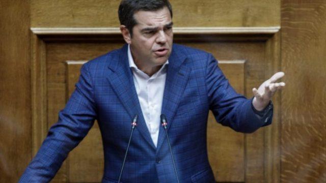 tsipras-vouli-20-696x463-1.jpg