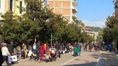 Σέρρες : Ποια καταστήματα θα είναι ανοιχτά Κυριακή 27/12 ( το ωράριο )