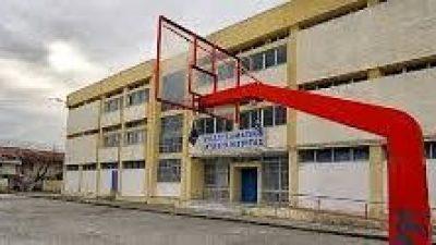 Δήμος Βισαλτίας : Επέκταση του κτιρίου που στεγάζεται το ΕΠΑΛ Νιγρίτας