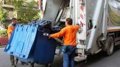 Δήμος Αμφίπολης : Πρόσληψη τριών (3) ΥΕ Εργατών Καθαριότητας